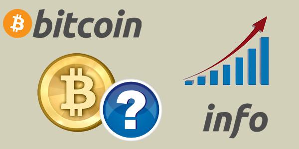 mennyi bitcoin kerül át bitcoin pénztárcák terjesztése
