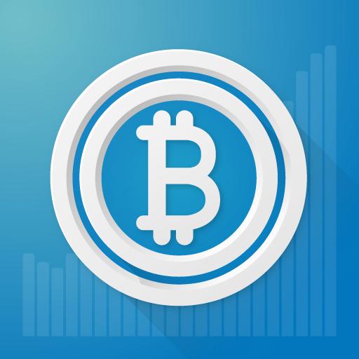 Amit a bitcoinról tudni érdemes