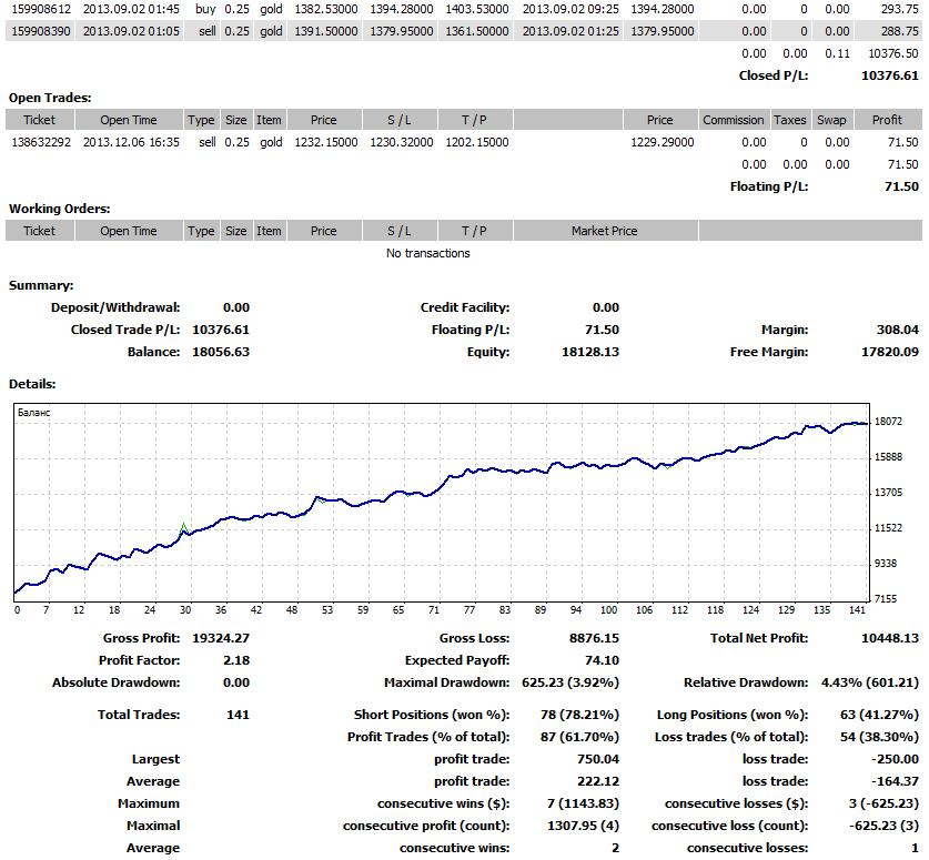 hogyan lehet gyorsan pénzt keresni a Steamen