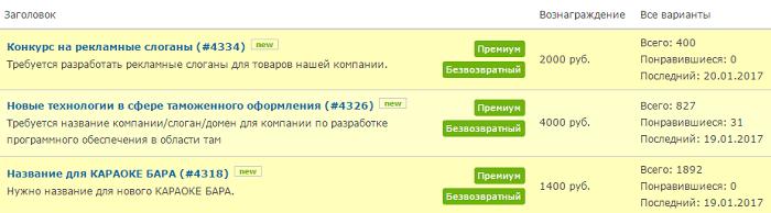 Hallgass a megérzéseidre, ha sok pénzt akarsz keresni a tőzsdén! - krisztinahaz.hu