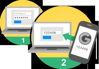 Tokenek áttekintése – Azure Active Directory B2C | Microsoft Docs