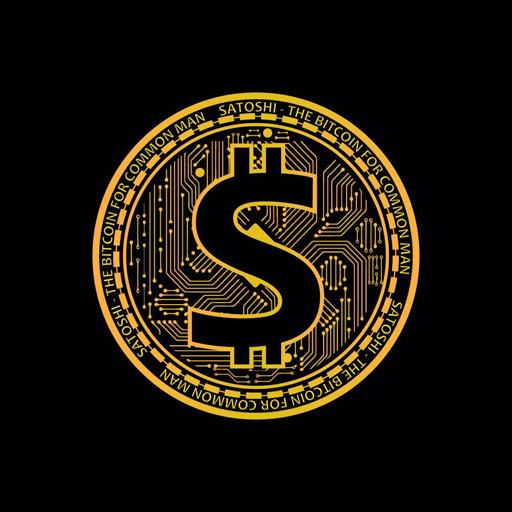 satoshi csere fehér rendszerek az interneten történő pénzkeresésre