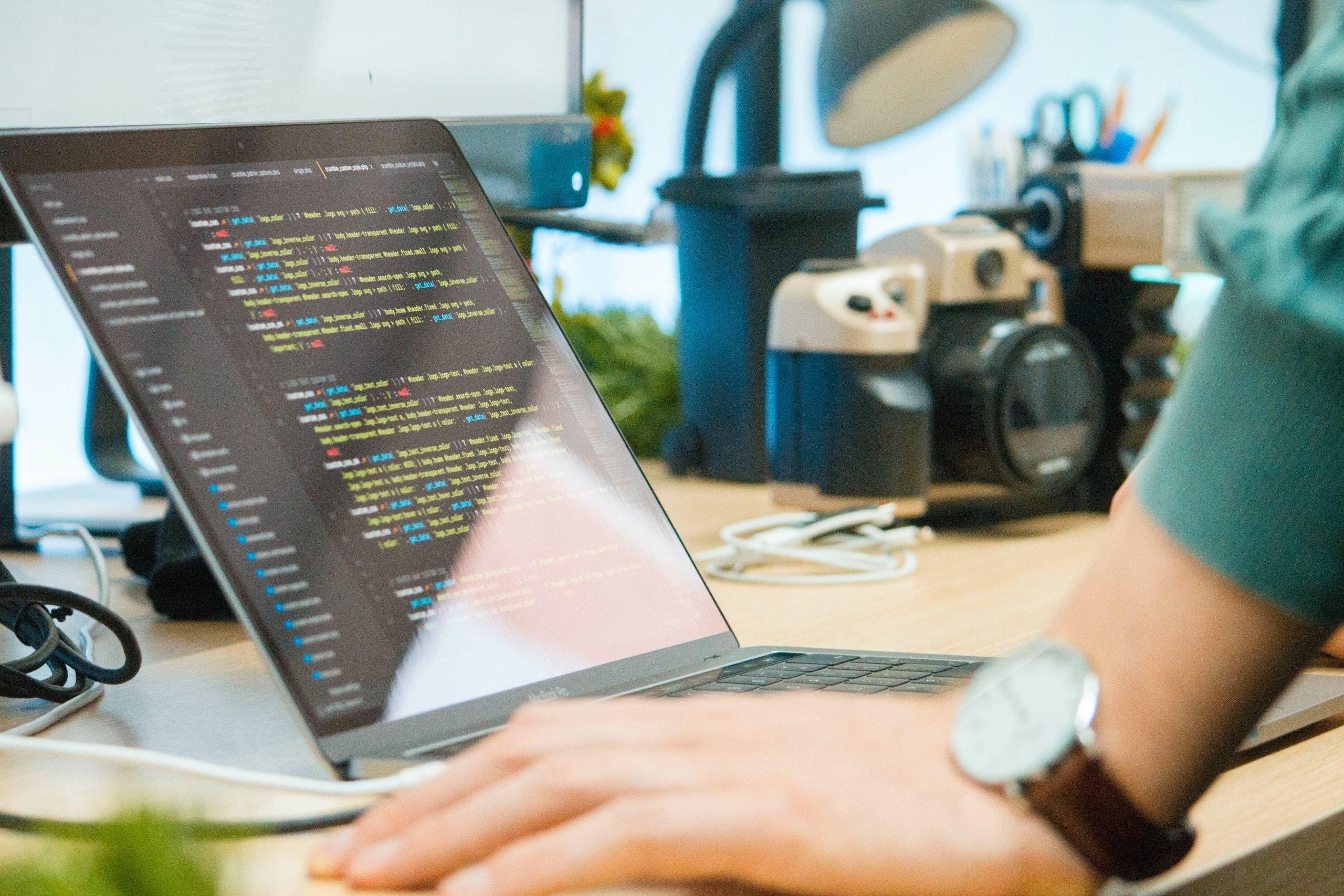 pénzt keresni egy számítógép segítségével 50 gyors pénz