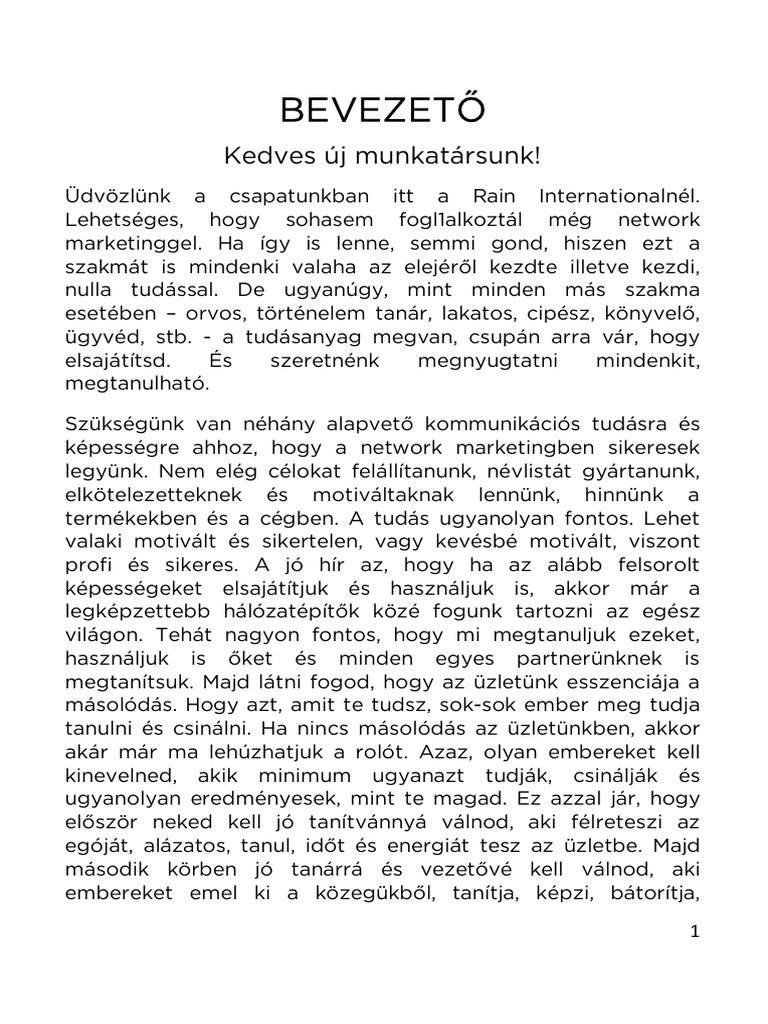 Ennyit keres egy pályakezdő bróker | krisztinahaz.hu