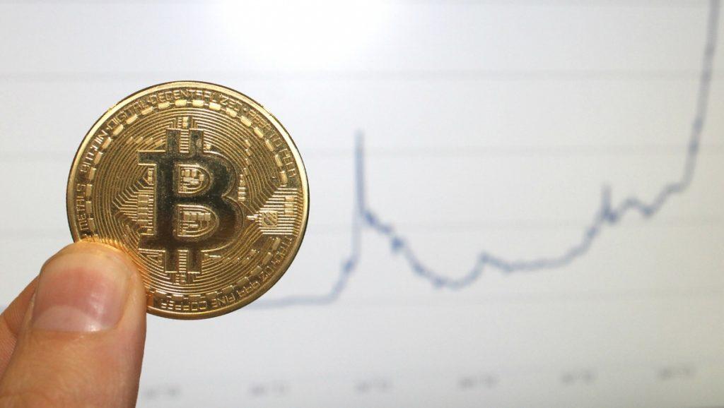 bitcoin - krisztinahaz.hu
