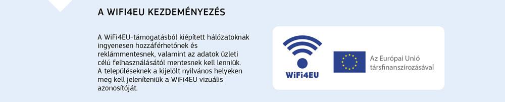 Egy szokatlan megoldás hozhat villámgyors internetet az otthonunkba - Privátbankákrisztinahaz.hu