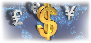 pénzt keresni az állományban független platform bináris opciókhoz