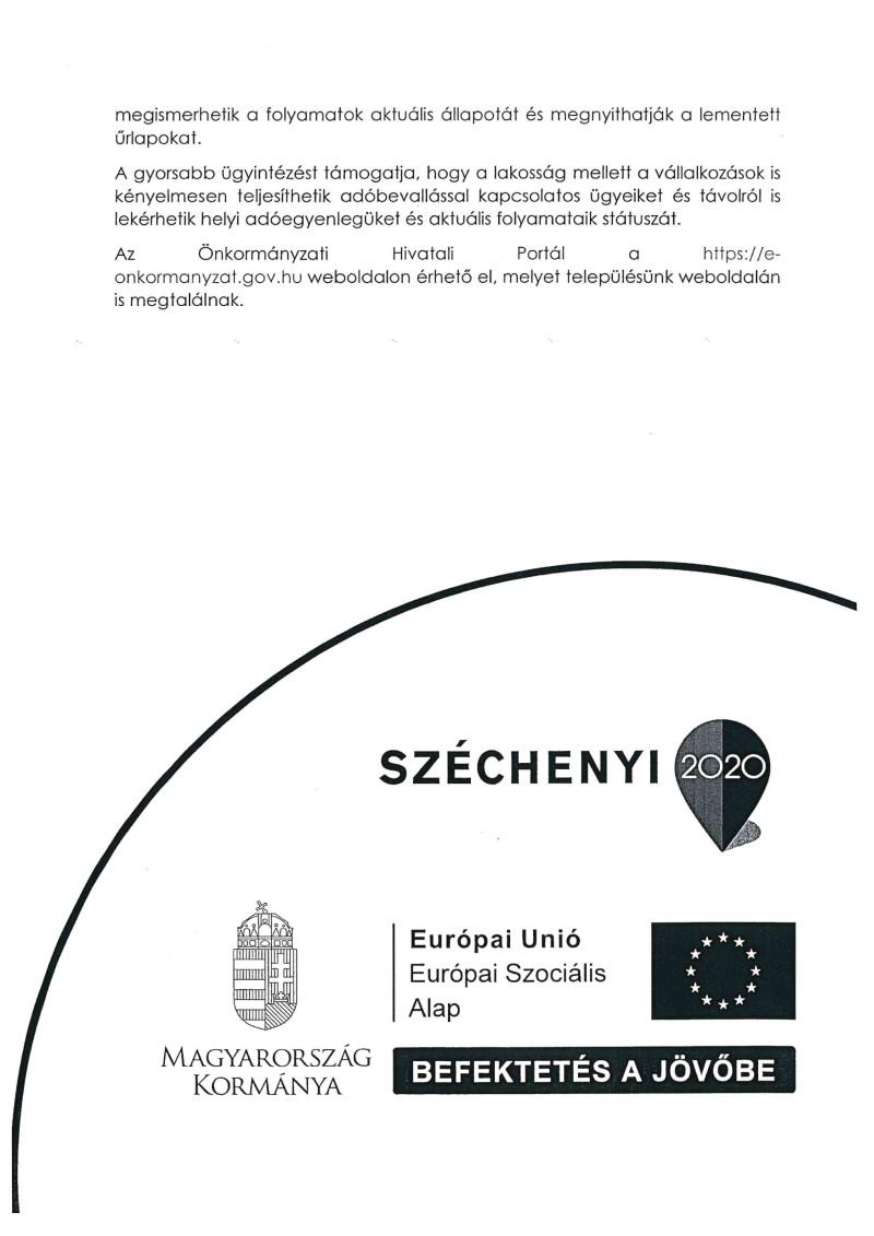 A magyar dolgozók 70 százaléka az átlagbér alatt keres « Mérce