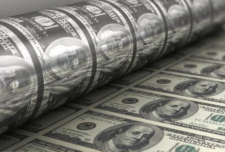 Hogyan lehet online komolyan pénzt keresni 🥇 Oktatóanyag és tippek