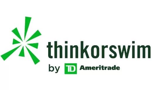 bináris opciók a thinkorswim platformon