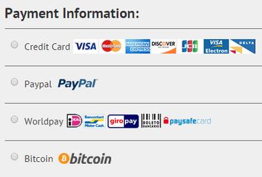 hogyan lehet bitcoinokat átvinni