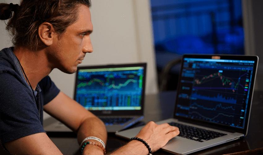 5 mód a gyors pénzszerzésre
