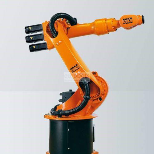 kereskedési robot a hírekről elvesztette a bináris opciókat