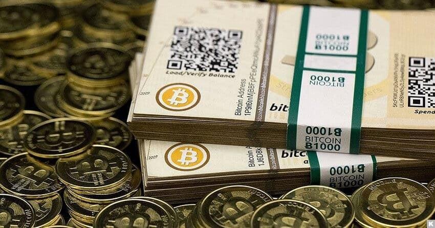 pénzt kereshet a bitcoinon a pénzkeresés titkai