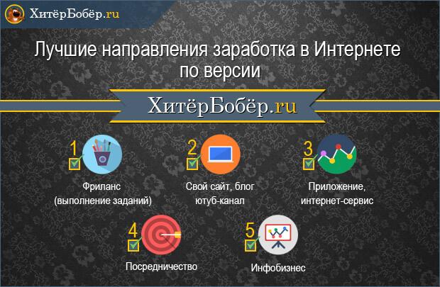 44 módszer az online pénzkereséshez   krisztinahaz.hu