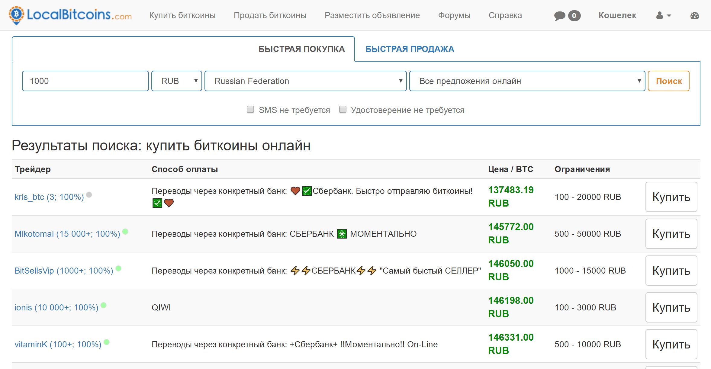 hogyan lehet bitcoinokat keresni bitcoin befektetések nélkül www pénz madarak es online kereset