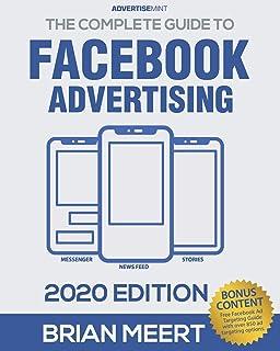 Mennyit keres egy marketinges?