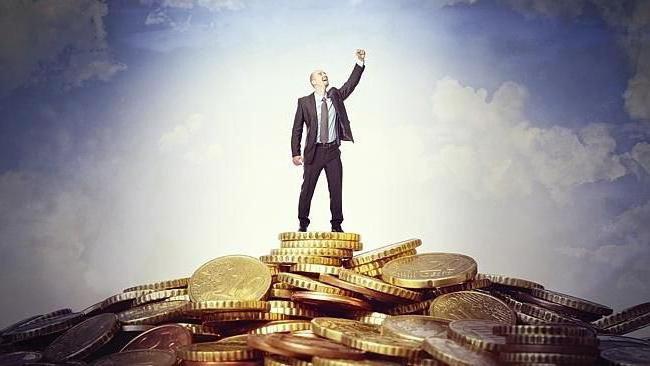 100 pénzügyi idézet: A legjobb pénzügyi idézetek egy helyen