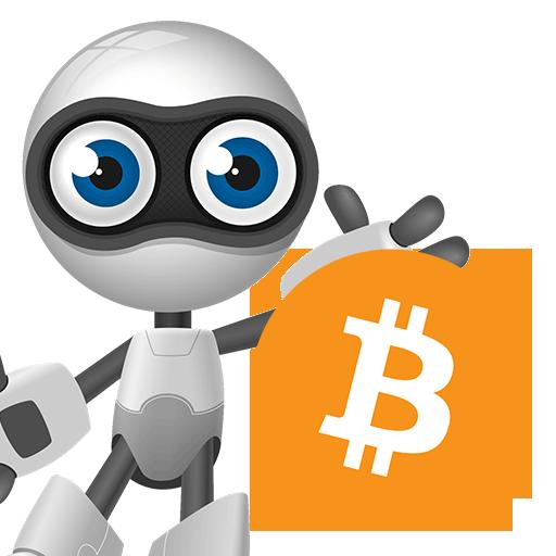 kereskedési robot a hírekről amely cserék pénzt keresnek