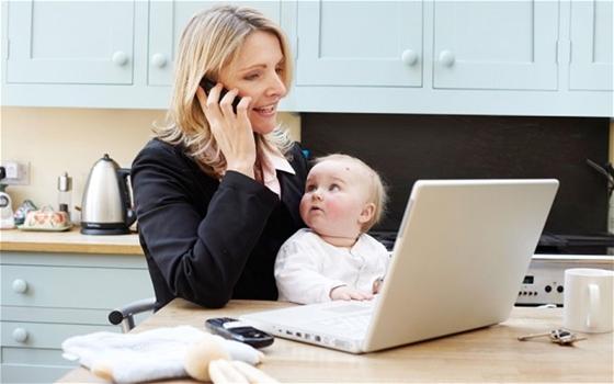 otthoni munka lehetőségek valós kereseti oldal a neten