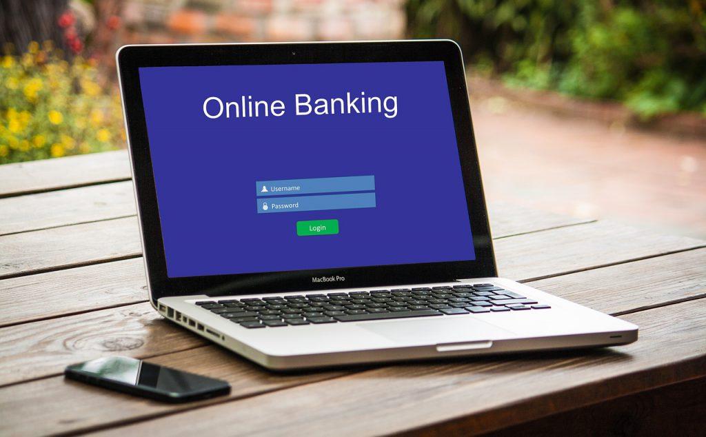 A biztonságos online fizetés elsődleges megoldása