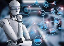 a legjövedelmezőbb kereskedési robot
