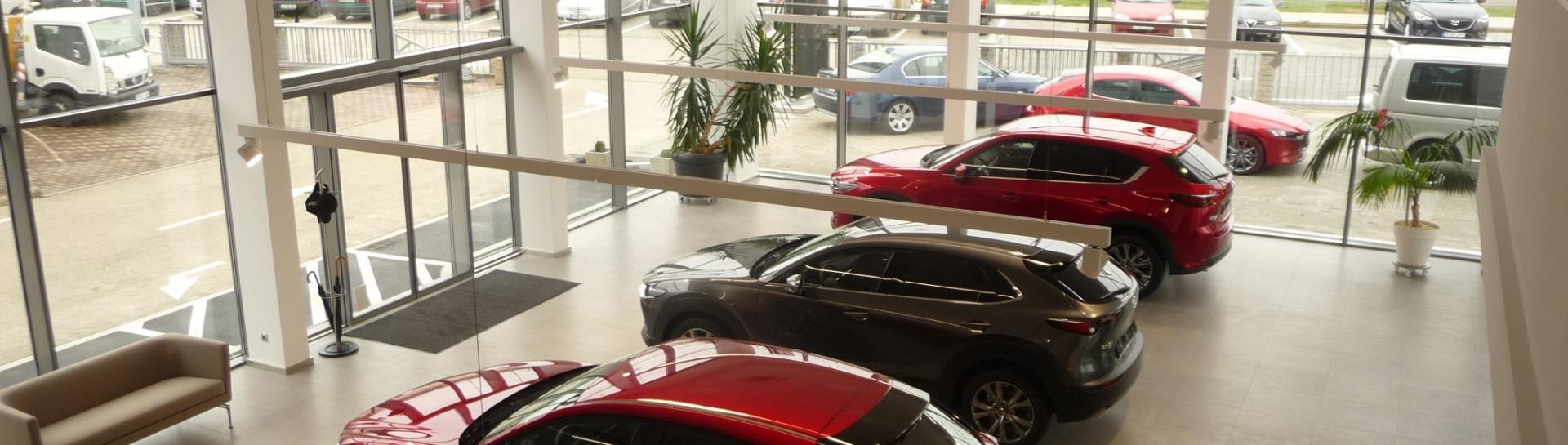autókereskedelem hivatalos honlapja