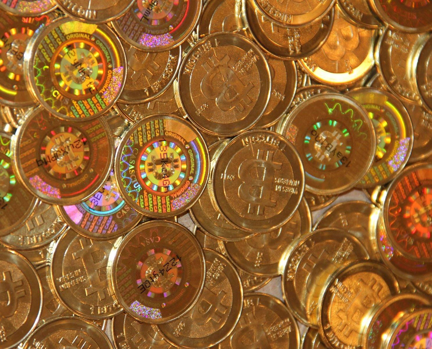 hogyan lehet pénzt nyerni az interneten befektetés nélkül bináris opciók az indexeken