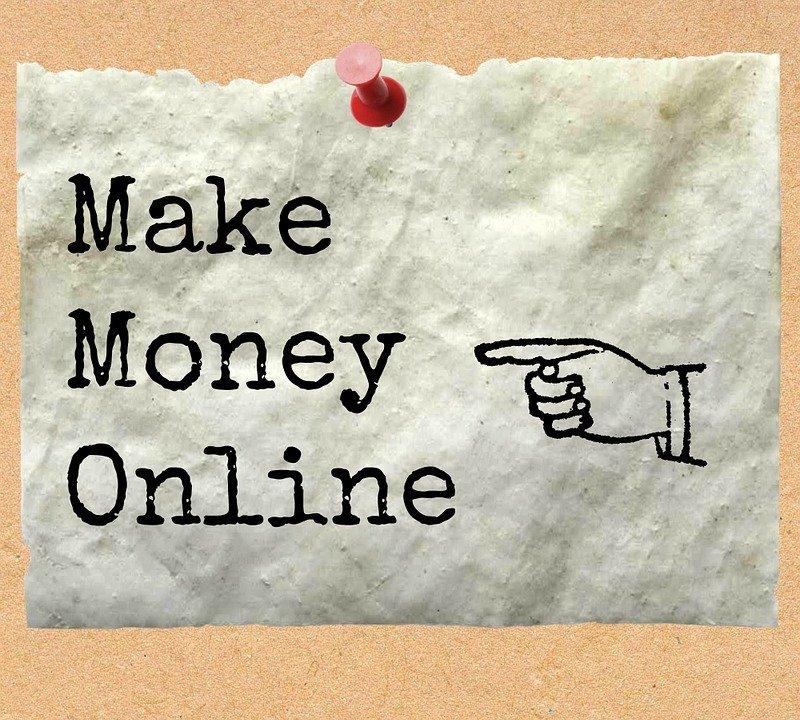Mit IQoption leányvállalatok tenni, hogy pénzt keresni?