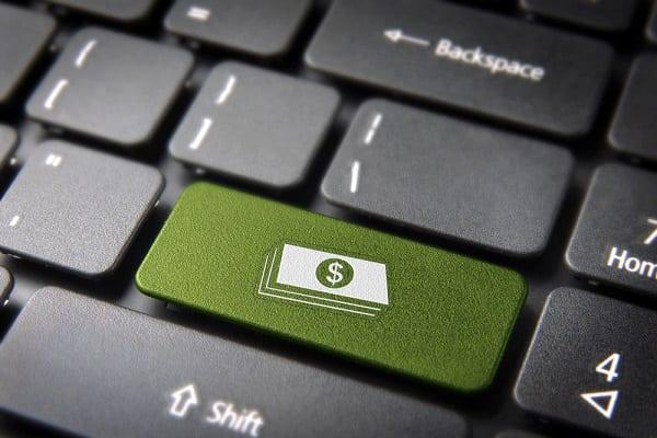 milyen jó lehetőségek egy egyszerű módja annak, hogy sok pénzt keressen