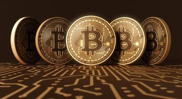 bitcoin ár érme piac a legjobb jelek a bináris opciókhoz