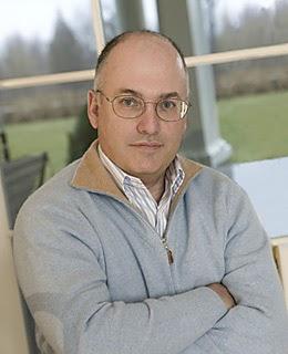 Amatőr befektetők megfigyelésével szakított nagyot egy profi kereskedő