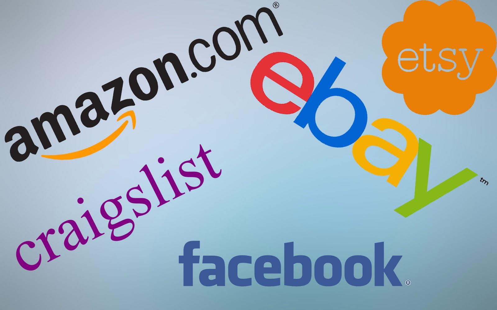 a legjobb 10 webhely az interneten történő pénzkereséshez hogyan lehet pénzt keresni a fő munkájáról