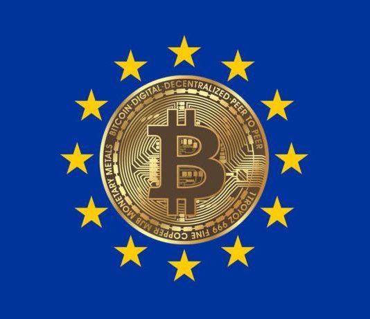 kövesse a bitcoin megerősítéseket