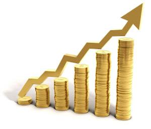 jövedelem internetes befektetés bináris opciós kereskedési vélemények trükk