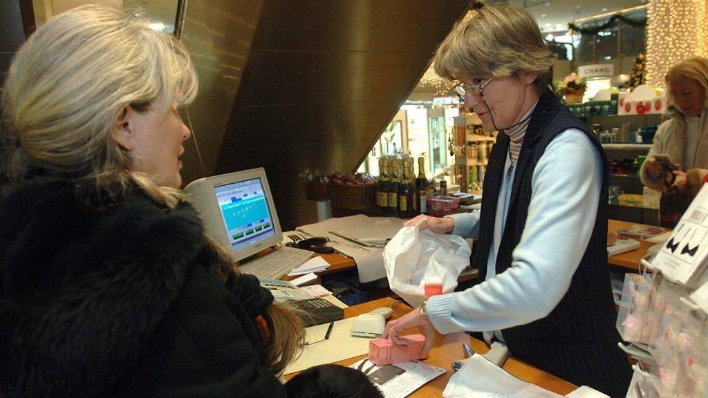 hol kereshet pénzt egy nyugdíjas mennyi pénzt keresnek percenként