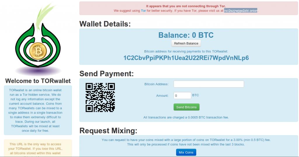 bitcoin keverő
