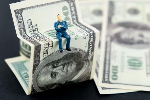 valóságos-e pénzt keresni az opciókkal