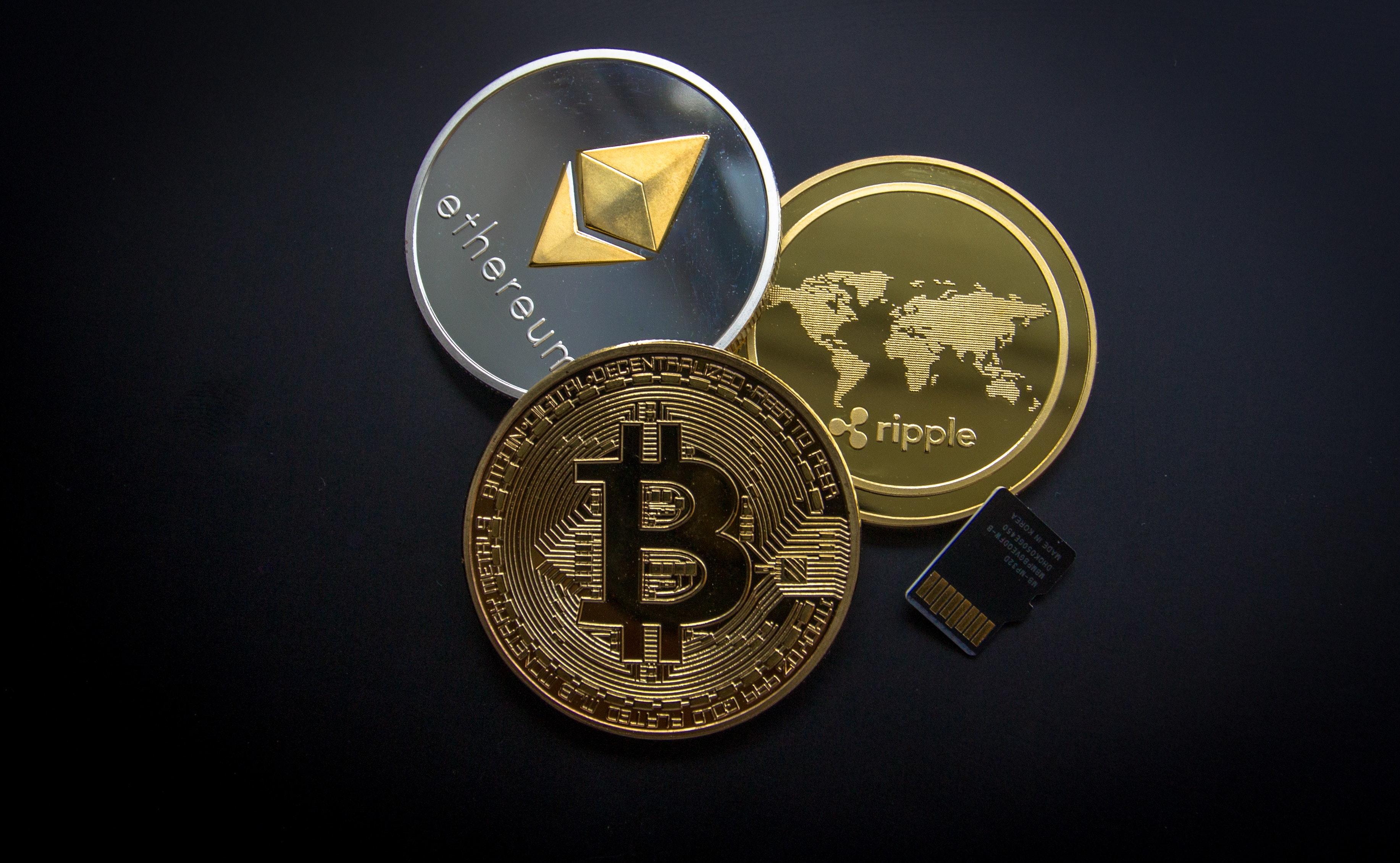mit jelent a bitcoin hogyan lehet online pénzt keresni a fonókkal