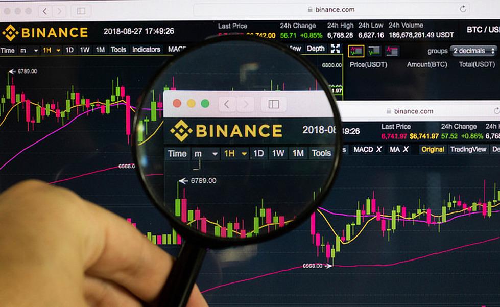 Legjobb Bitcoin GOLD BTG bányásztársulás - 2Miners