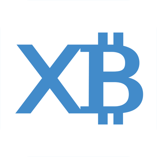 a helyi bitcoin nem működik bitcoin pénztárcák terjesztése