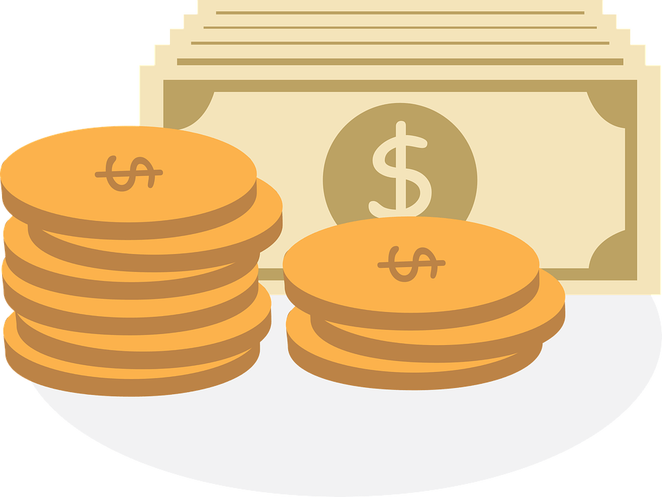 opció pénz nélkül és a pénzben
