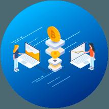 Bitcoin jelentése magyarul