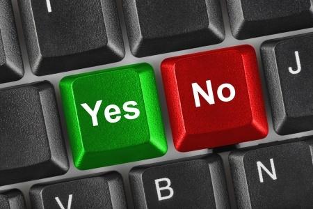 kereskedés pivot szintű bináris opciók szerint bináris opciók program opton