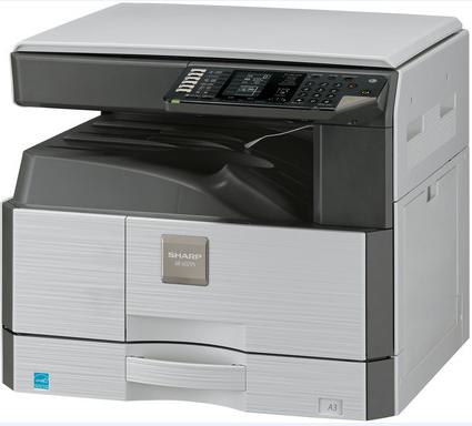 Fujitsu ScanSnap iX500 Flatbed (PA03656-B301)
