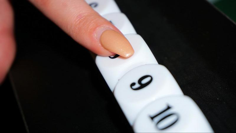 Bináris opciók (pénzügyi fogadások) online krisztinahaz.hu