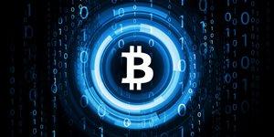 10 dolog, amit nem tudtál a bitcoinról