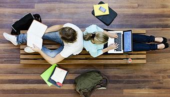 hogyan lehet sok pénzt keresni egy diák számára