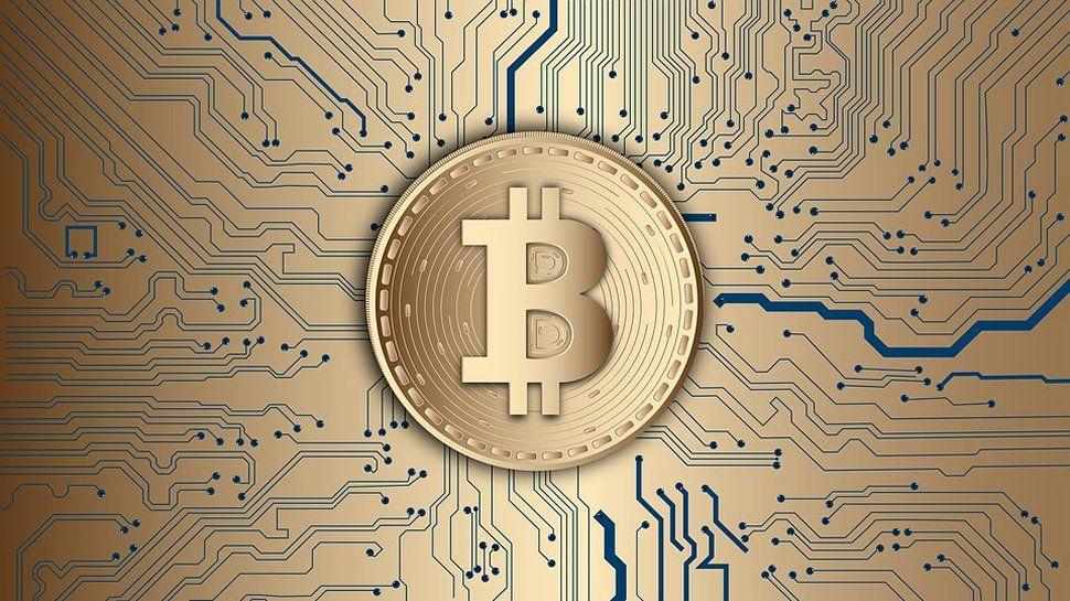 bitcoin a pc-n