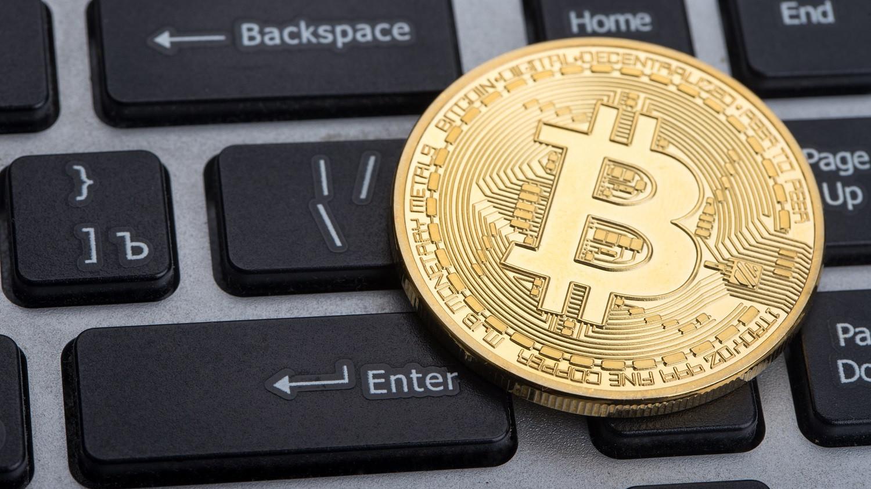 bitcoin ár érme piac független platform bináris opciókhoz